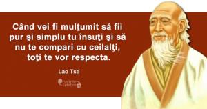 Citat-Lao-Tse-638x338